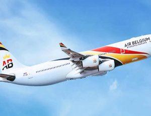 Air Belgium reprendra ses vols vers les Caraïbes en Juillet