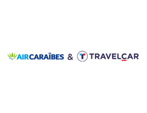 Air Caraibes s'allie à TravelCar